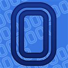 View user-4679352's Profile