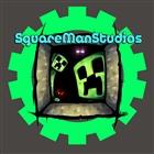 View SquareManStudios's Profile