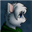 CattyNerd's avatar