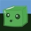 PixeledMe's avatar