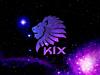 View ToolKixHD's Profile