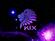ToolKixHD's avatar