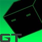 Gametips's avatar