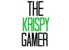 TheKrispyGamer's avatar