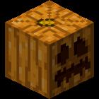 PumpkinPlanet's avatar