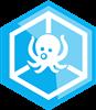 litobro's avatar