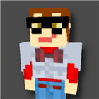 View GeekyPaul's Profile