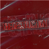 TheDestruc7i0n's avatar