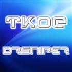 View TKOEDRrSniper's Profile
