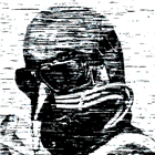 WiseWoodrow's avatar