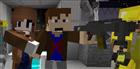 TheEpicMoney's avatar