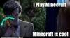 Biocraft125's avatar