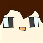 View DiamondMinerGuy's Profile