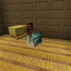 MarrettiKing's avatar