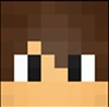 dragonknight889's avatar