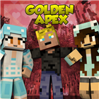 View GoldenApex's Profile