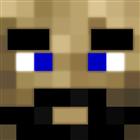 Caecilleus's avatar