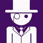 MrBibliophile's avatar