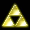 SkywardSword78's avatar