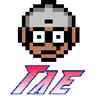 taeology's avatar