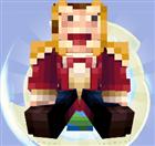 25cody123's avatar
