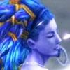 LadyGrelka's avatar