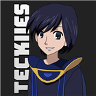 Teckiies's avatar