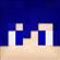SilumatedBlue22's avatar