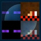 View Lolmann555for444's Profile