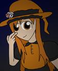 Ninja_Kat's avatar