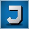 Jamie_19's avatar