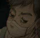 Worryed's avatar