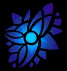 KynAlNareth's avatar
