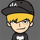 Coozy98's avatar