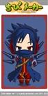 RaxerZ's avatar