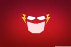 Flashtian258's avatar