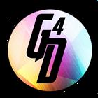 Gaming_4_Diabetes's avatar