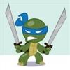 chunky5dude's avatar
