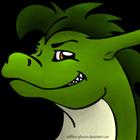 Michael_Godoy's avatar