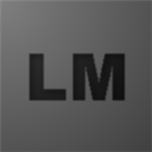 View LMPerson's Profile