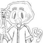 Bullfrog9143's avatar
