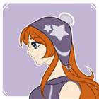 b1gb00tyra1ynas's avatar