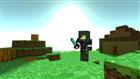 robertat2's avatar