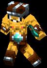 Mikejestic1's avatar