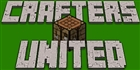 View Crafters_United_Chris's Profile