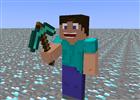 MineMaster2224's avatar