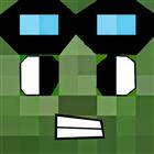 View InfectedRedstone's Profile