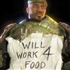 RauloSuper's avatar
