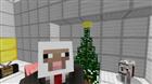 Super_Sheepy's avatar