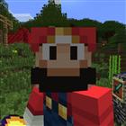 MarioProtIV's avatar
